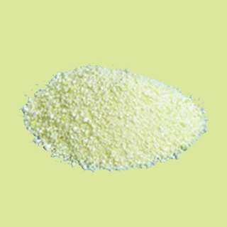 wholesale Anhydrous sodium sulfide